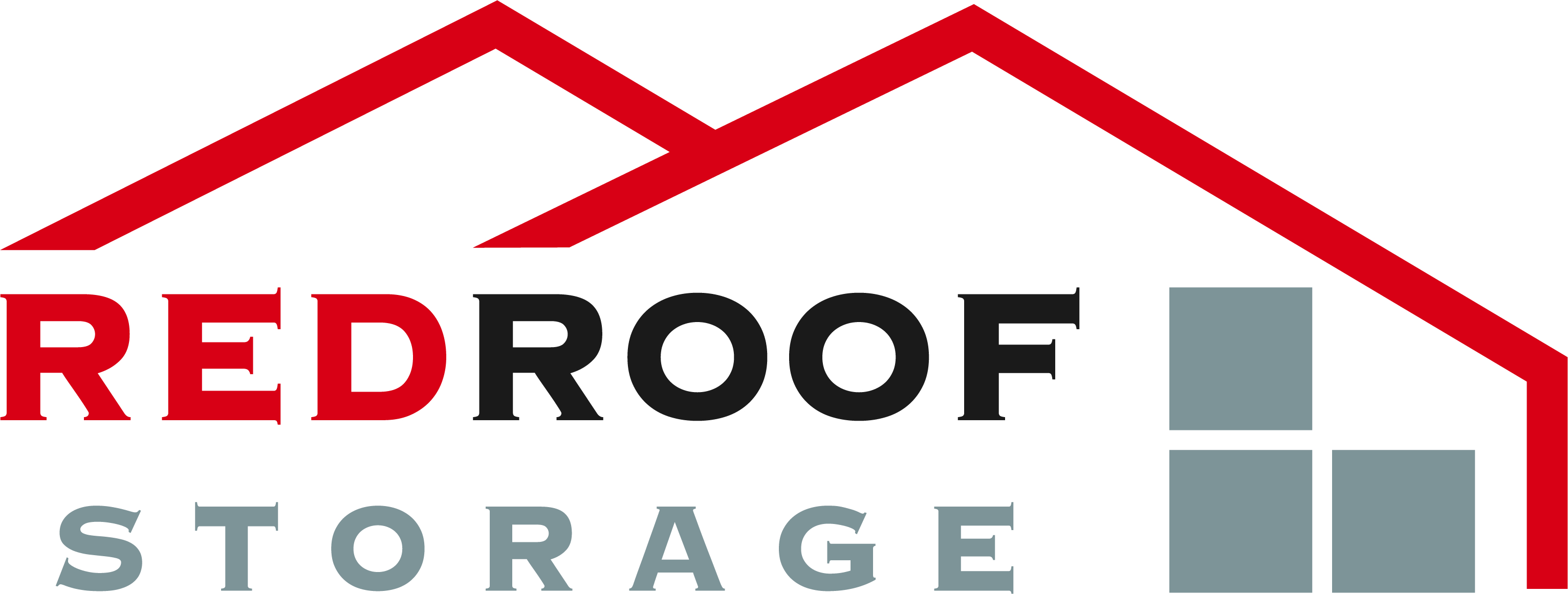 Red Roof Storage LLC
